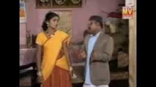 FASHION TAILAR- Uttara karnataka Janapada Comedy