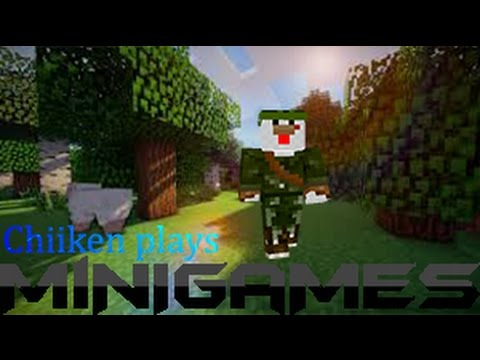 Minecraft | CC Money Walls | Upsetting