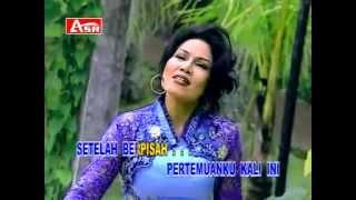 Download Rita Sugiarto - pertemuan - lagu dangdut
