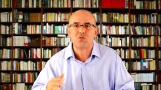 Cómo escribir una autobiografía - Realidad y ficción - Taller de Escritura Enrique Páez