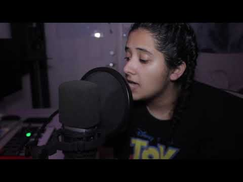 Genesis Barrios - Make It Right #roomiemelody