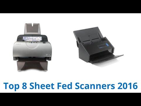 8-best-sheet-fed-scanners-2016