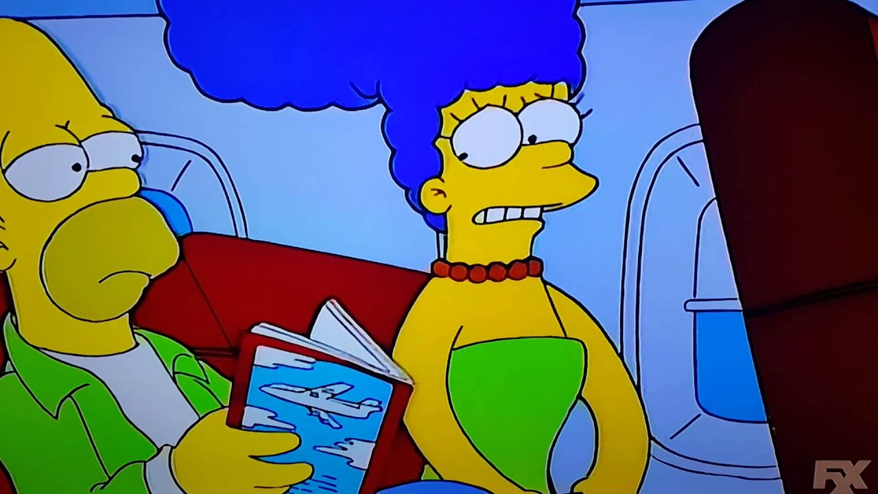 marge-simpson-ffucking-rutherfurd