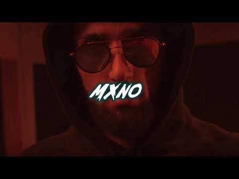 "Niro x Damso Type Beat - ""Taro "" | Rap/Trap Beat Instru 2018 I Prod. Mxno"