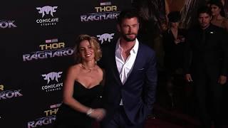 Thor 3. Thor Ragnarok. Full Movie. Behind The Scenes. Trailer. Teaser. Interviews. Deleted Scenes