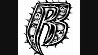 Ruff Ryders - Dale Poppi Dale