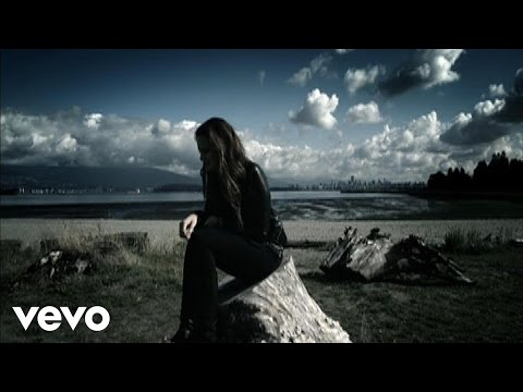 Marianas Trench - Beside You
