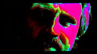 TAFKAMP - Darkness Calling [PALING004]