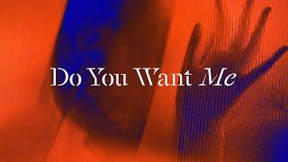 Смотреть клип Lucas & Steve - Do You Want Me