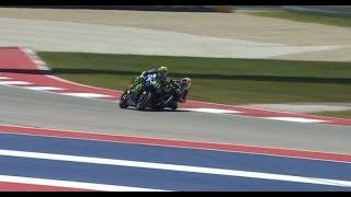 Video [ motoGP ] Full Race amerika 2018 - Circuit of The Americas || HD download MP3, 3GP, MP4, WEBM, AVI, FLV Agustus 2018