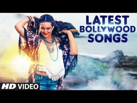 dj-hindi-song-full-bass-dj-mp3-gana-hindi-songs-new-dj-songs-2018-hindi-remix-//by-dj-song-studio1
