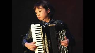 Gambar cover Mie Miki plays Scarlatti