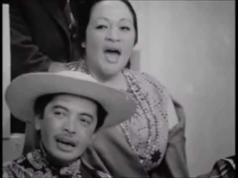 """Barijaona &  O'Suzah - """"Ho melohina va ny foko ?"""""""