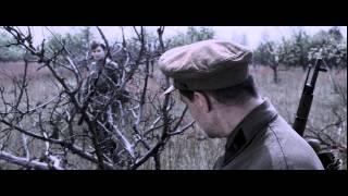 Red Sniper: Die Todesschützin - Trailer