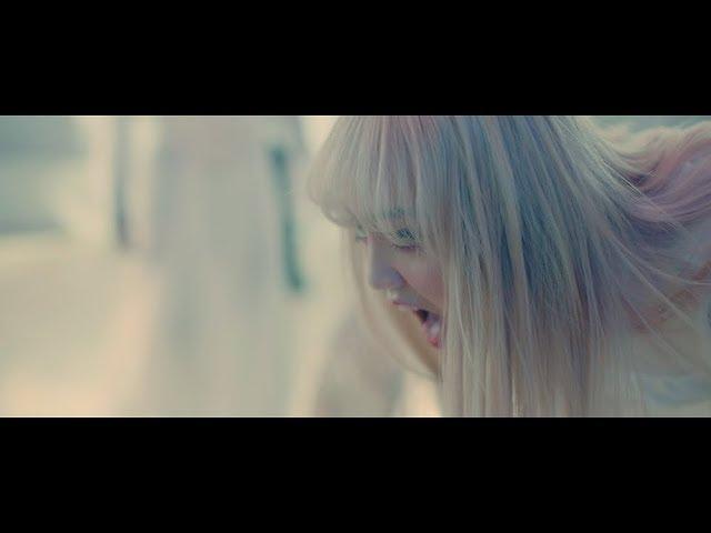 ちゃんみな「I'm a Pop」MV