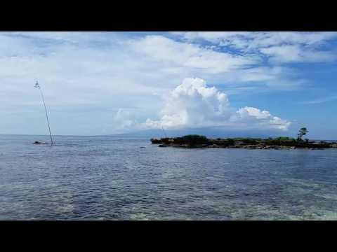 North Coast, Madang, Papua New Guinea