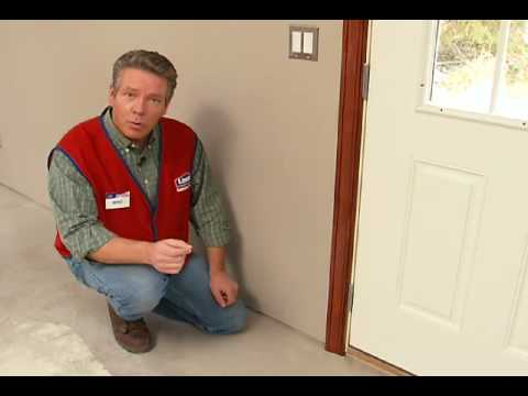 How To Prep A Concrete Suloor You, How To Prep A Concrete Floor For Laminate Flooring Installation