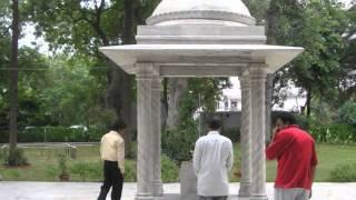 Sri Aurobindo Ashram Delhi