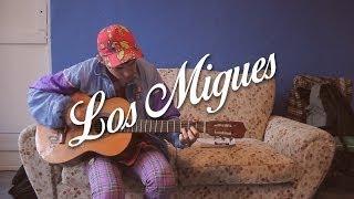 Los Migues, acústico en Disquería Mercurio - Córdoba