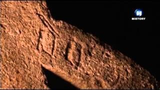 Тени средневековья ч.4 - Защитники Мастербю