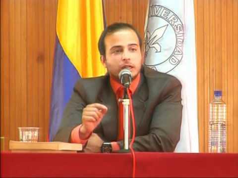 Iván Cadavid TEORÍA DE LA JUSTICIA