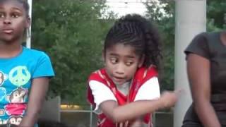 Ace Hood Lil Wayne - Hustle Hard Remix featuring Young Lyric aka Lyrikkal - YouTube.flv