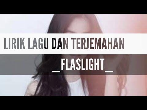 jessie-j---flashlight-lirik-terjemahan