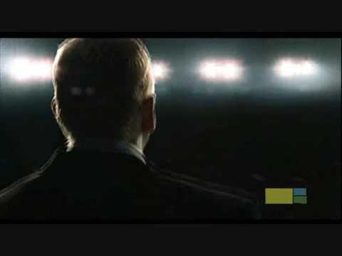 Eminem - Drop A Bomb On Em Video