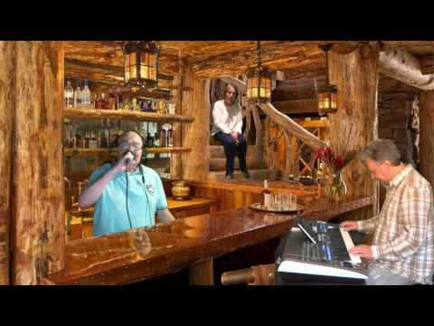 Une larme aux nuages - Salvatore Adamo - Au Micro Pierre Carrus Maurice au clavier Kiriaki Arketàde YouTube · Durée:  3 minutes 28 secondes