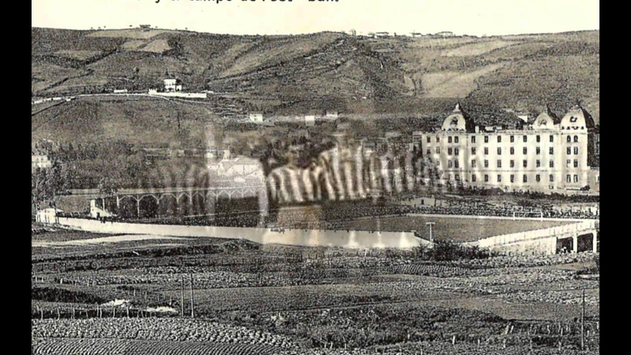Bilbao a principio del siglo xx youtube - Bilbao fotos antiguas ...