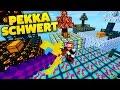 P.e.k.k.a. Schwert In Minecraft   Lucky Blocks King video