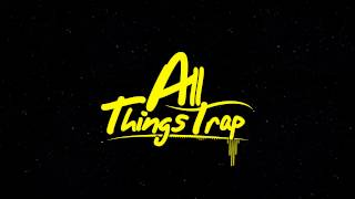 Tropkillaz - Two Drags