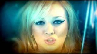 Смотреть клип Дилайс Feat.Кекс - Отпусти
