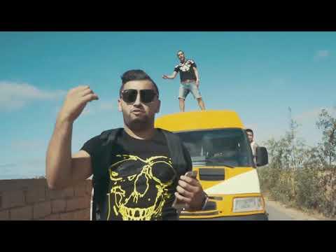 Youtube: NIZOO – MADRASTI L7ILWA (OFFICIAL MUSIC VIDEO )