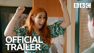 Sort Your Life Out - With Stacey Solomon | Trailer - BBC