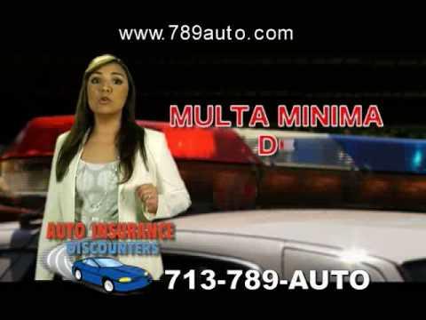 09 Auto Insurance Discounters