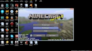 как создать сервер на minecraft 1.5.2 (без хамачи)(в этом видео я покажу как создать свой сервер без хамач узнать Ваш IP адрес: http://2ip.ru/ мой ник http://nick-name.ru/sertificates..., 2013-06-22T12:57:07.000Z)