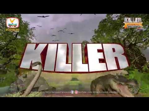 Killer Karaoke Cambodia Season 3 Week 11   Intro
