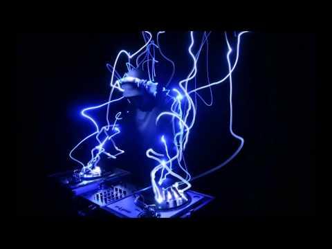 Alex Venga - Fading (Original Mix) High Quality