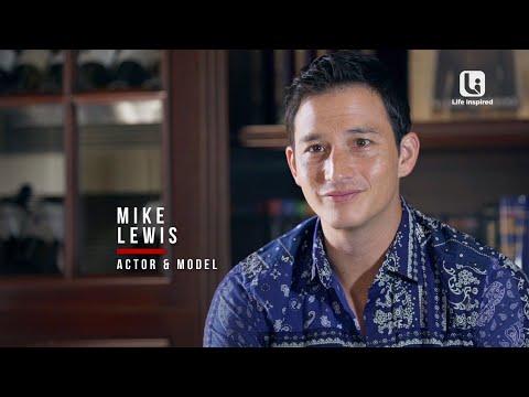 Lifestyle Advocates | Indonesia : Mike Lewis
