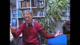 Будители и апостоли 1 11 2015 Димитър Мангуров