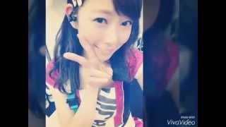 渡辺美優紀さんのTwitter画像スライドショーです。 渡辺美優紀 (@miyuki...