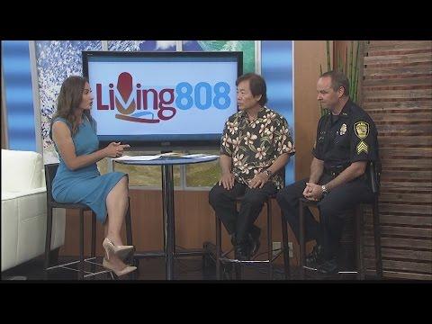 Hawaii DOT: Moped Registration