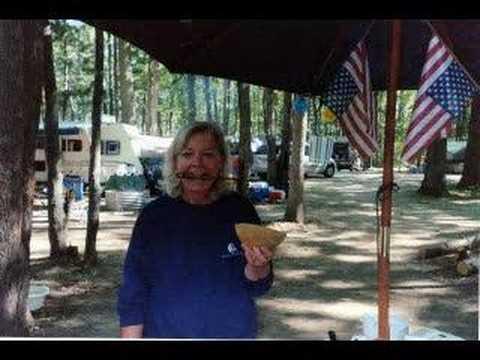 In Memory of Nancy Hayton