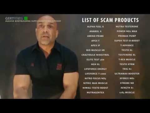 massive-bodybuilding-supplement-scam-exposed