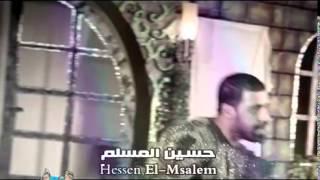 Repeat youtube video إعلان مسرحية قصر دراكون