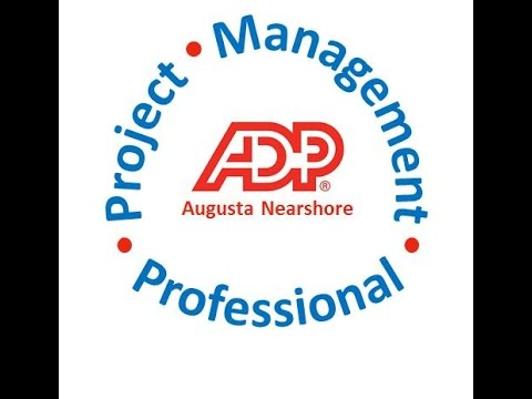 PMP Module 2 - Process Groups