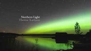 Therese Karlsson - Northern Light