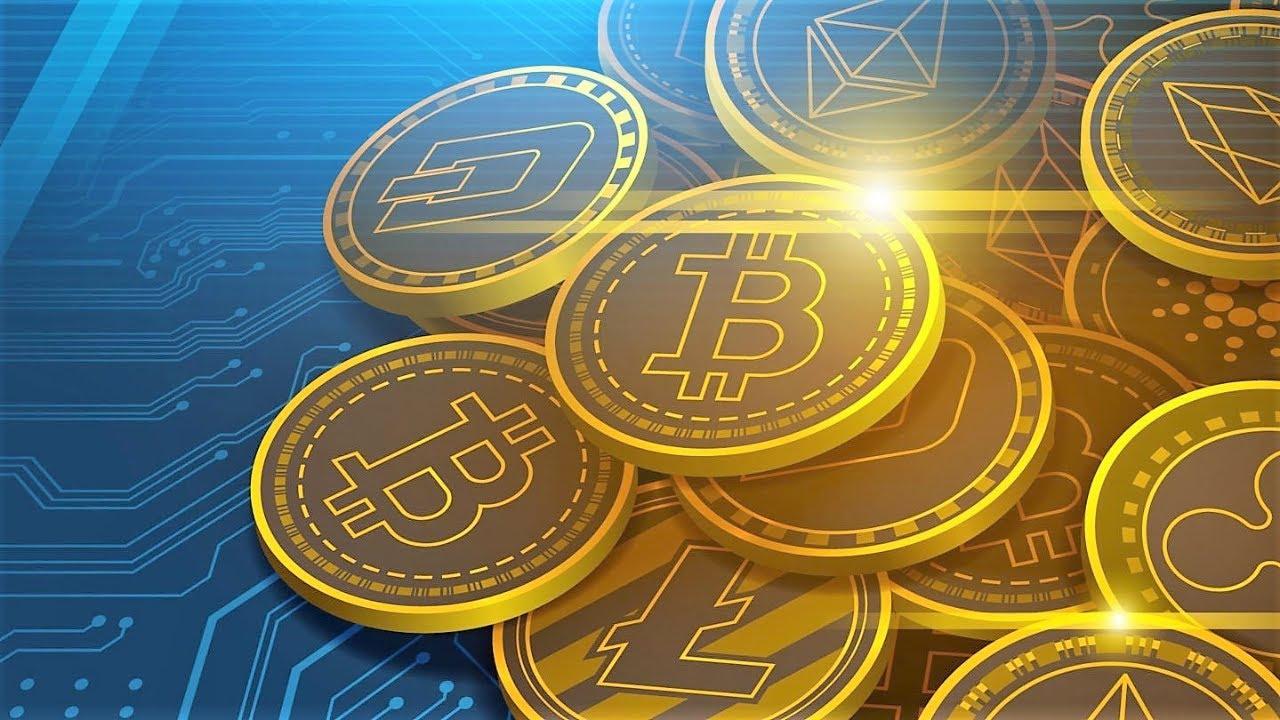 kodėl prekiauti kriptovaliuta forex tailando bitkoinų prekybininkas prekybos kripto)
