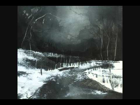 Agalloch - Ghost Of The Midwinter Fires